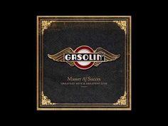 gasolin det bedste til mig og mine venner, studio Greatest Hits, Rock, Studio, Youtube, Mistress, Music, Back Door Man, Stone, Study