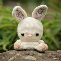 Amigurumi is a Japanese word that means crocheted or knit toy. Crocheted animals have become very popular items to make, sell and purchase. If you know how to crochet but are tired of blankets and afghans and hats then it might be time to give...