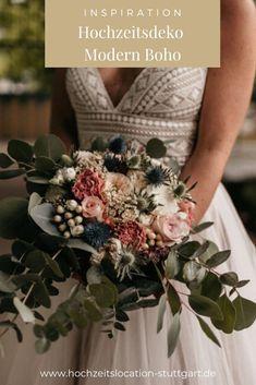 Modern Boho Hochzeitsblumenstrauß Modern Boho, Inspiration, Table Decorations, Home Decor, Wedding Bride, Dekoration, Biblical Inspiration, Decoration Home, Room Decor