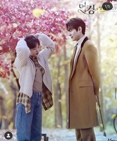 Korean Celebrities, Korean Actors, Celebs, Kim Go Eun Style, Live Action, Lee Minh Ho, My Love From Another Star, Lee Min Ho Photos, Korean Drama Movies