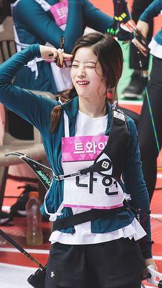 Wild and edgy Kpop Girl Groups, Korean Girl Groups, Kpop Girls, J Pop, Tofu, The Band, Asian Woman, Asian Girl, Wife Pics