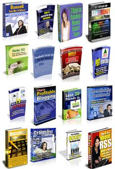 FREE eBooks Every Day! | Closet of Free Samples | Get FREE Samples by Mail | Free Stuff