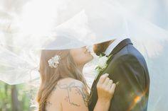 Feather Photography, Wedding Photography, Bird Feathers, Birds, Bird, Wedding Photos, Wedding Pictures