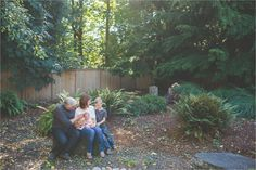 jannicka-mayte-olympia-wa-inhome-newborn-family-session-pacific-northwest-lifestyle-photographer_0031.jpg