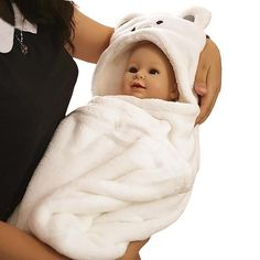 Pillow Baby Bedding Inventive Anti-roll Pad Flat Headrest Washable New Design Soft Colored Cotton Embroidery Child Sleep Locator Baby Bear Shaping Pillow A Complete Range Of Specifications