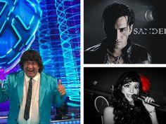 Publicaciones Business Help, Shows, Google, Buenos Aires, Singers, June