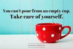 Image result for images of pamper yourself