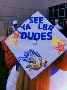 See more of freshvibezz's content on VSCO. Disney Graduation Cap, Funny Graduation Caps, Custom Graduation Caps, Graduation Cap Toppers, Graduation Cap Designs, Graduation Cap Decoration, Graduation Diy, Funny Grad Cap Ideas, Graduation Parties