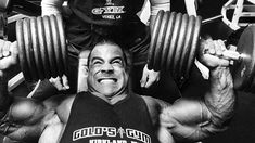 Does Lifting Boost Testosterone? by Mike T Nelson, PhD. Does manipulating your hormone levels through exercise actually lead to more muscle? Or is that Broscience 101? #testosterone #bodybuilding