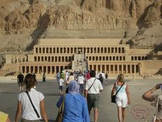 Temple of Edfu Egypt, Temple, Photo Galleries, Louvre, Social Media, Gallery, Travel, Temples, Viajes