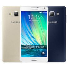 Original Unlocked Samsung Galaxy A7 A7000 Mobile Phone 4G LTE Octa-core 5.5'' 13.0MP 2G RAM 16G ROM Dual SIM cell phone //Price: $US $177.60 & FREE Shipping //     #buychinaphone