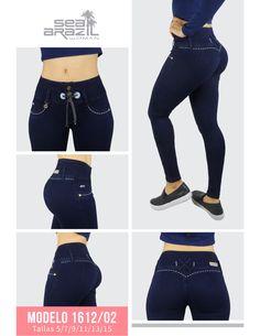 90 Ideas De Catalogo Modelos Jeans Jeans Capri