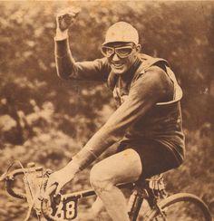 .......André Leduc, TdF, 1930