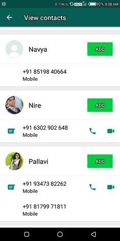 Phone numbers girls Free Girls