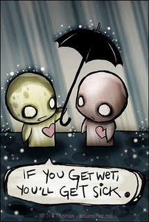 love cyanide and happiness :) THAT IS PON AND ZI YOU IDIOT