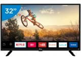 Smart TV LED Philco - Conversor Digital Wi-Fi HDMI USB com as melhores condições você encontra no site do Magalu. Hd Samsung, Samsung Smart Tv, Samsung Galaxy, Tvs, Wi Fi, Drone Photography, Mobile Photography, Quad, Products