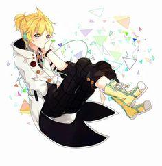 White Edge my baby boi Len Y Rin, Kagamine Rin And Len, Hatsune Miku Vocaloid, Character Art, Character Design, Vocaloid Characters, Mikuo, I Still Love Him, Uzumaki Boruto