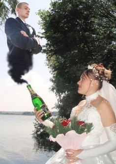 Funny Russian Wedding Photos You Won't Want To Recreate Best Couples Costumes, Funny Couples, Couple Costumes, Disney Couples, Couple Pictures, Wedding Pictures, Awkward Wedding Photos, Awkward Family Photos, Russian Wedding