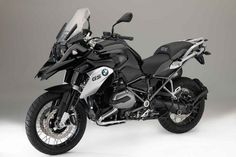 16 Best Bmw R1200gs Images Bmw Motorrad Motorcycles Touring