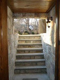 Best Exterior Basement Stairwell Cover Here Is One Of The 400 x 300