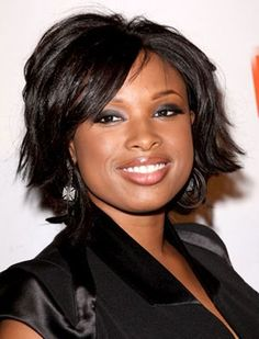 LAYERED SHORT HAIRSTYLES FOR AFRICAN AMERICAN WOMEN  African American ladies have really nice short hair which can be cut and styled into layers. In this write-up we will share with you the different ways you can style layered hairstyles for African American women. Though some people think that African American hair is kind of hair to trim or cute into layers, well I should say just stick reading this post till the end and trust me you will have perfect layers in your short African American…