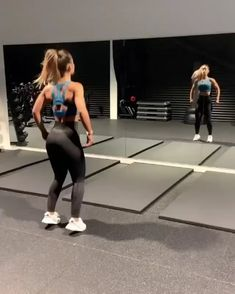 workout videos for women ; workout videos at home ; workout videos for women at home ; workout videos for women gym Fitness Workouts, 7 Workout, At Home Workouts, Burpees Workout, Workout Circuit, Oblique Workout, Fitness Weightloss, Fitness Circuit, Hiit Workout Videos