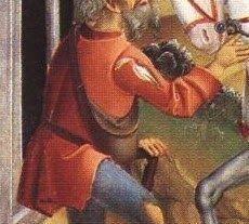 Felsőruha (Szent Márton, Magyarország) - Hagyomány és múltidéző