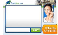 RealtyStore.com: Homes for less. More for you.