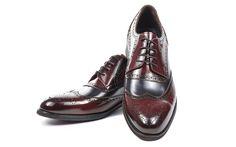 <p>Ayakkabı Fotoğraf Çekimi Birçok ayakkabı firmasının üzerinde önemle durduğu ve ciddi bütçeler ayırarak gerçekleştirdiği, sürekli yeni modellerle güncellenen bir sektör olması dolayısıyla devamlılık arz eden ayakkabı fotoğraf çekimi alanında titizlikle çalışılmaktadır. Ayakkabı fotoğraf çekimi genellikle ayakkabı katalog çekimi tarzında yapılmaktadır.…</p>
