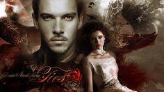 Dracula NBC Series wallpapers Wallpapers) – Wallpapers For Desktop Dracula 2014, Dracula Nbc, Dracula Untold, Gothic Characters, Fictional Characters, Dracula Jonathan Rhys Meyers, Nbc Series, Real Vampires, Movies And Tv Shows