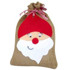 Hobbies For Kids, Hobbies And Crafts, Kindergarten Portfolio, Hobbit, Reusable Tote Bags, Christmas Ornaments, Holiday Decor, Home Decor, Greek Chorus