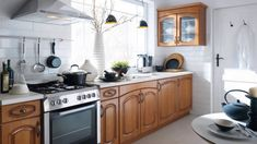 lovely Kitchen Design Ideas You'll desire to Steal. Kitchen Lighting, Kitchen Design, Kitchen Cabinets, Contemporary, Home Decor, Design Ideas, Bedroom, Blog, Collection