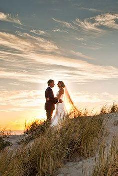 nice wedding photography beach best photos