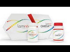 T. Huft laminine LPGN CA San Jose, Lamiderm Apex Serum to rejuvenate the...