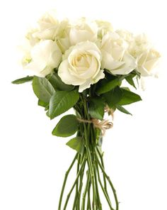 шикарная роза из полимерной глины, простой мастер-класс, мк, МК, как слепить розу из пластики