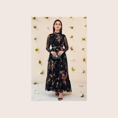 Bridal Lehenga Online, Frock Fashion, Pakistani Dresses Casual, Cute Girl Face, Western Outfits, Winter Collection, Frocks, Cute Girls, Two Piece Skirt Set