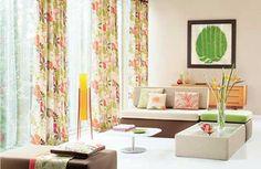 beautiful living room wallpaper - Google Search
