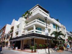 cancun-shuttle-to-hotel-el-punto-playa-del-carmen -  #Playadelcarmen #travel #transportation