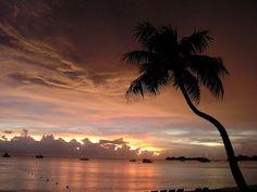 Sandals Negril, Jamaica....