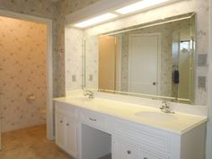 bathroom remodel houston pinterdor pinterest bathroom and houston
