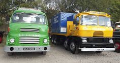 Please share, add your friends and post your own favourite Truck Photos, they can be from UK, Europe or anywhere else around the world :)
