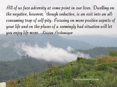 Dealing-With-Adversity-Quote-Kristen-Frohnmayer