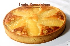 Tart Recipes, Cooking Recipes, Mousse Au Chocolat Torte, French Pastries, Cupcakes, Macarons, Bakery, Good Food, Brunch