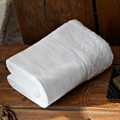 100% Cotton waffle Bath Towel .http://www.weisdin.com/