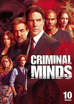 Criminal Minds: Season 10 Paramount http://smile.amazon.com/dp/B00YSBFH8C/ref=cm_sw_r_pi_dp_QKJ8vb0GNS3DQ