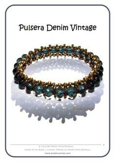 Portada_Pulsera_Denim_Vintage (bracelet Spanish must register)