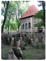Museo di Franz Kafka