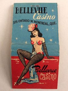 Graphics Vintage, Pulp Art, Coffee Shops, Lounges, Jelly Beans, Colorful Pictures, Cartoon Art, Crackers, All The Colors
