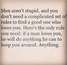Thats why i love him so much . We complete each other, joke around with each other, and love each other so much . We have true love. Now Quotes, Great Quotes, Quotes To Live By, Inspirational Quotes, Good Man Quotes, Love Ending Quotes, Dont Need A Man Quotes, Sappy Love Quotes, Men Love Quotes