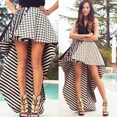 .@Gerri Kling Kling Kling Kling Kling Talevich Piece   Love this skirt on blogger @Aimee Lemondée Gillespie Lemondée Gillespie Lemondée Gillespie Song #Dope #Fashion